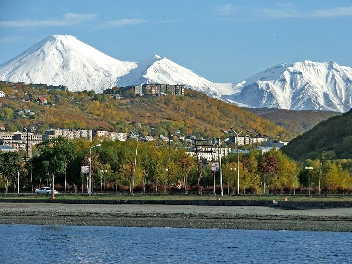 excursion-petropavlovsk-kamchatskiy